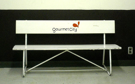171000_gourmetcity13.jpg