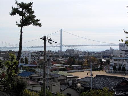 171125_3akashioohashi2.jpg