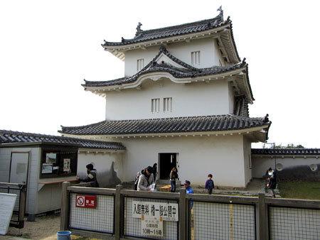 171125_4akashijou1.jpg
