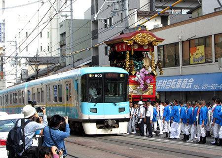 181007_京阪京津線800系・大津祭