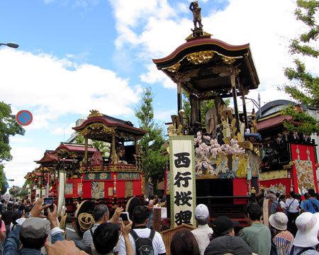 181007_大津祭