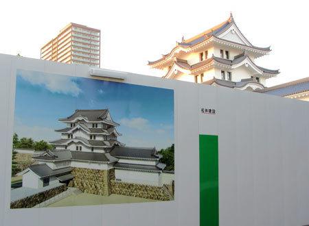 181024_尼崎城・完成イメージ図