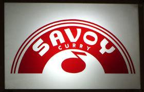190503_SAVOY(サヴォイ)