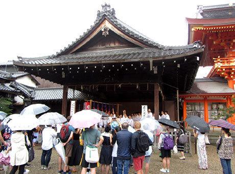 190727_八坂神社