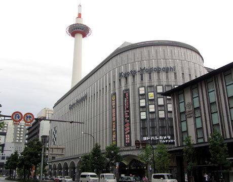 190727_京都ヨドバシ