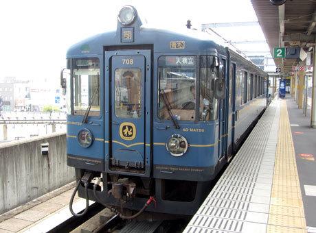 190728_京都丹後鉄道・丹後あおまつ号