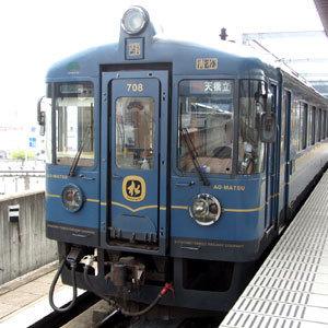 190728_KTR700形・福知山駅