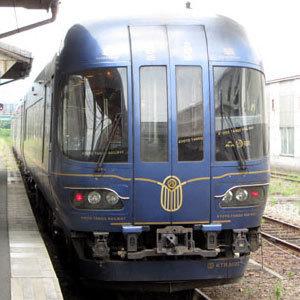 190728_KTR8000形・豊岡駅