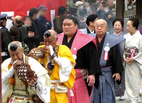 200203_成田山不動尊・節分祭・豪栄道