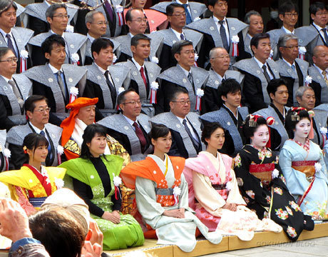 200203_成田山不動尊・節分祭