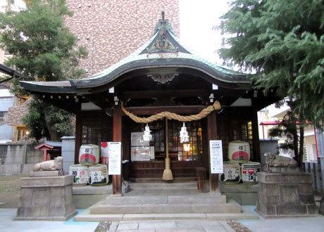201202_走水神社