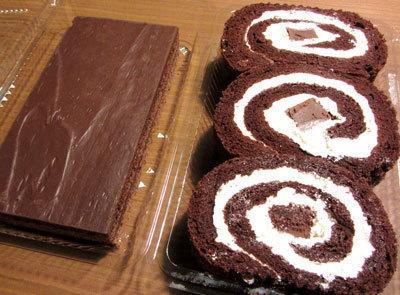 210208_ボンシンタニ・ケーキの切れ端