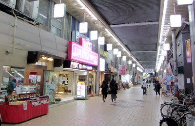 210208_桜塚商店街